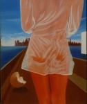 Obras de arte: Europa : Francia : Languedoc-Roussillon : beziers :  Lilith