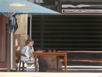 Obras de arte: Europa : España : Euskadi_Álava : Vitoria : Placida lectura