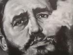 Obras de arte: America : México : Queretaro_de_Arteaga : Centro-Queretaro : Fidel