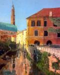 Obras de arte: Europa : Espa�a : Comunidad_Valenciana_Alicante : Elche : COLORS