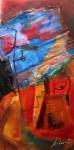 Obras de arte: Europa : Alemania : Nordrhein-Westfalen : Soest : sin nombre