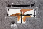 Obras de arte: Europa : Espa�a : Valencia : Sueca : sin titulo