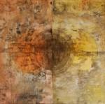 Obras de arte: Europa : España : Catalunya_Barcelona : Sant_Esteve_de_Palautordera : Sincro-Unió