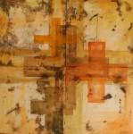 Obras de arte: Europa : España : Catalunya_Barcelona : Sant_Esteve_de_Palautordera : Quiero más (Vull més)