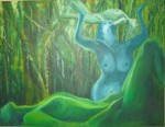 Obras de arte: America : Costa_Rica : Cartago : san-rafael-oreamuno : Orgasmo