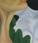 Obras de arte: America : Costa_Rica : Cartago : san-rafael-oreamuno : Retoño I
