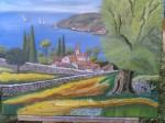 Obras de arte: Europa : España : Catalunya_Girona : Figueres : Lejano