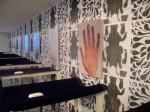 Obras de arte: America : México : Chiapas : Tapachula : Instalacion No.1