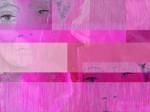 Obras de arte: America : Argentina : Buenos_Aires : Capital_Federal : sofia en rosa