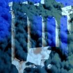 Obras de arte: Europa : Alemania : Nordrhein-Westfalen : erwitte : Serie tiempos pasados.