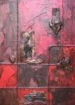 Obras de arte: Europa : España : Madrid : Madrid_ciudad : CIUDADES