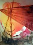 Obras de arte: Europa : España : Andalucía_Sevilla : paso_2 : Caos 7
