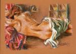 Obras de arte: America : Costa_Rica : Cartago : Tres_Ríos : La Ventana