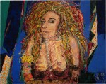 Obras de arte: America : Argentina : Buenos_Aires : Vicente_Lopez : DSC02955