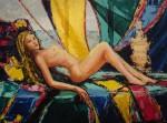 Obras de arte: America : Argentina : Buenos_Aires : Vicente_Lopez : DSC02979
