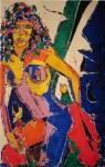 Obras de arte: America : Argentina : Buenos_Aires : Vicente_Lopez : DSC02994