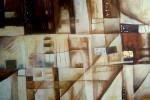 Obras de arte: America : México : Chihuahua : ciudad_juarez : Tierra