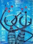 <a href='http://en.artistasdelatierra.com/obra/68229--.html'>- &raquo; ARTURO MORIN<br />+ más información</a>