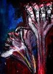 Obras de arte: America : Colombia : Antioquia : Medell�n : s�plica