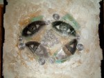 Obras de arte: Europa : España : Extremadura_Badajoz : badajoz_ciudad : Miradas