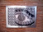 Obras de arte: Europa : Espa�a : Extremadura_Badajoz : badajoz_ciudad : Mirada Maternal