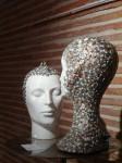 Obras de arte: Europa : España : Extremadura_Badajoz : badajoz_ciudad : Entendimiento