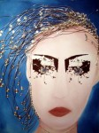 Obras de arte: Europa : España : Extremadura_Badajoz : badajoz_ciudad : Modelo 1