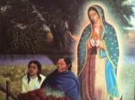 Obras de arte: America : México : Michoacan_de_Ocampo : La_Piedad :