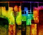 Obras de arte: America : Bolivia : Cochabamba : Cochabamba_ciudad : Pintura 3416