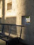 Obras de arte: Europa : España : Navarra : tudela : tienes quien te espere?