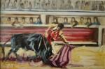 Obras de arte: Europa : España : Euskadi_Bizkaia : Bilbao : El Juli