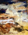 Obras de arte: Europa : España : Islas_Baleares : Wonderland : Serie Marroc. Petit Moulai(I)