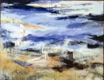 Obras de arte: Europa : España : Islas_Baleares : Wonderland : Serie Marroc(III). Petit Moulai