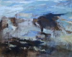 Obras de arte: Europa : España : Islas_Baleares : Wonderland : Secaderos de pescado. Senegal