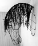 Obras de arte: Europa : España : Galicia_Orense : ourense : caballo