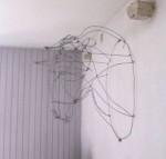 Obras de arte: Europa : España : Galicia_Orense : ourense : toro
