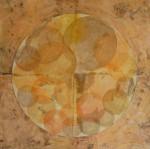 Obras de arte: Europa : España : Catalunya_Barcelona : Sant_Esteve_de_Palautordera : Cercle d'unions
