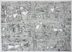 Obras de arte: Europa : Francia : Languedoc-Roussillon :  : Jardines - Dibujo abstracto