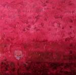 Obras de arte: Europa : Espa�a : Andaluc�a_Huelva : Ayamonte : �nica rosa. Canci�n