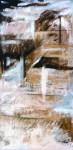 Obras de arte: Europa : España : Islas_Baleares : Wonderland : Serie Tauromaquia N10