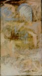 Obras de arte: Europa : España : Islas_Baleares : Wonderland : Serie Tauromaquia N12