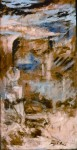 Obras de arte: Europa : España : Islas_Baleares : Wonderland : Serie Tauromaquia N13