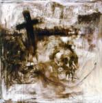Obras de arte: Europa : España : Islas_Baleares : Wonderland : Serie Sa Mort