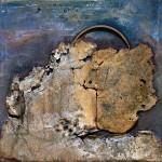 Obras de arte: Europa : España : Catalunya_Barcelona : Barcelona_ciudad : La porta del cel
