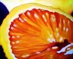 Obras de arte: Europa : España : Catalunya_Tarragona : Valls : Taronja