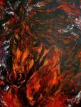 Obras de arte: America : México : Mexico_Distrito-Federal : Ciudad_Satelite : Necesidad