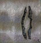 Obras de arte: Europa : España : Madrid : Madrid_ciudad : Bailarines