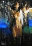 Obras de arte: America : Colombia : Bolivar : cartagenadeindias : Sin ti - variacion 01