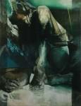 Obras de arte: America : Colombia : Bolivar : cartagenadeindias : Mis Sombras