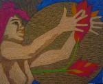 Obras de arte: America : Venezuela : Monagas : Matur�n_ciudad : Libertad